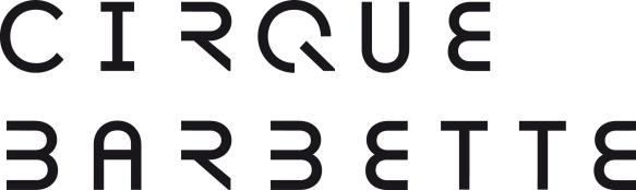 Logo-CIRQUE_BARBETTE_FINAL